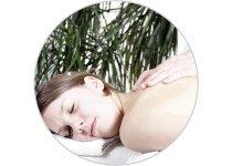 Benessere e Massaggi